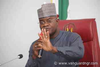 Group expresses dismay over poor governance in Kogi - Vanguard