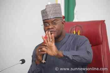 Group raises alarm over poor governance in Kogi State – The Sun Nigeria - Daily Sun