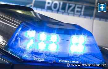 Zeugen In Ganderkesee Gesucht: Transporterfahrer schlägt Jugendlichem unvermittelt ins Gesicht - Nordwest-Zeitung