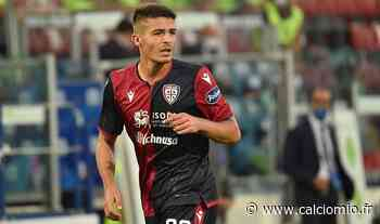 Cagliari : la jeune garde frappe à la porte - Calciomio.fr
