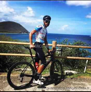 CYCLISME. Boniface garde la face - Abonnement - France.Antilles.fr Guadeloupe