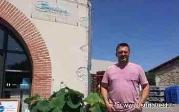 Lot-et-Garonne : la fromagerie Baechler garde l'appétit - Sud Ouest