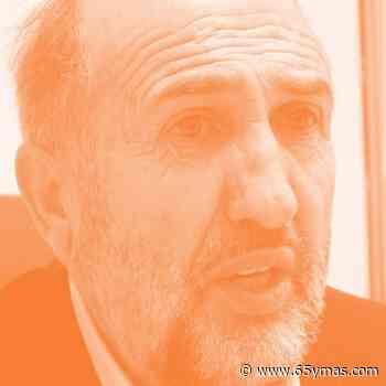 Las pensiones de la Seguridad Social, perfectamente viables - 65ymas.com