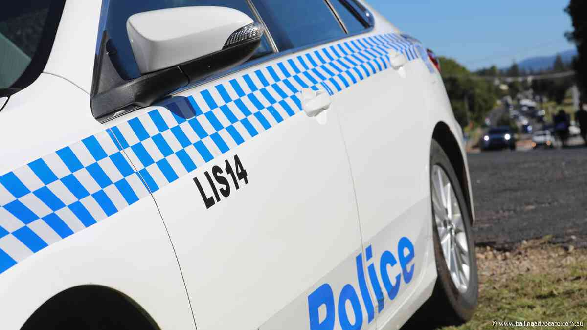Three men stabbed in Parra league game - Ballina Shire Advocate