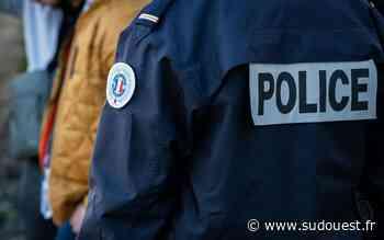 Villeneuve-sur-Lot : deux cambrioleurs trop gourmands arrêtés grâce aux caméras de la ville - Sud Ouest