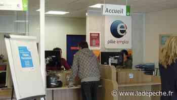 Graulhet. Le service de l'emploi prend ses quartiers d'été à LAFaC - ladepeche.fr
