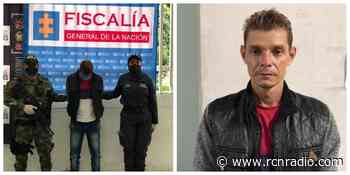 Capturan a mototaxista que robaba y abusaba de mujeres en Piedecuesta (Santander) - RCN Radio