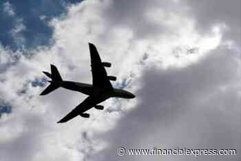 Guidelines for International arrivals during Covid-19: Here's what you can expect