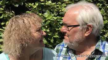 50 Jahre verheiratet: Paar aus Werl feiert Goldene Hochzeit - Soester Anzeiger