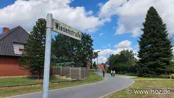 Gemeinde Geeste sollte im Zweifel nachjustieren - noz.de - Neue Osnabrücker Zeitung