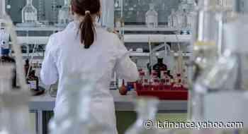 Raffreddore, individuata la presenza di linfociti T in grado di rispondere al Covid-19 - Yahoo Finanza