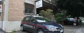 Donna morta a Brugherio, il marito confessa: l'ha strangolata - Il Cittadino di Monza e Brianza
