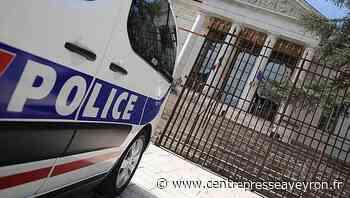 Rodez : un individu impliqué dans un trafic de stupéfiants, interpellé par la police - Centre Presse Aveyron