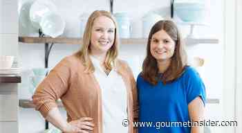 LOOK: A Store Tour Of Honeycomb Kitchen Shop - Gourmet Insider