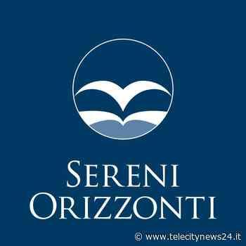 """Spinetta Marengo, """"Sereni Orizzonti"""" cerca infermieri e OSS - Telecity News 24"""