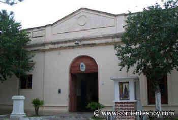 Escándalo en San Roque: Ampliaron la denuncia penal contra el viceintendente - CorrientesHoy.com