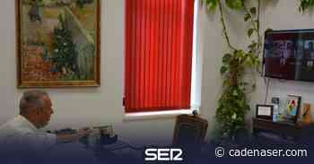 El repunte de Covid19 en San Roque se debe a los casos originados en el CATE - Cadena SER