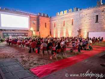 Prato Film Festival, serata di chiusura con un ospite d'eccezione - 055firenze