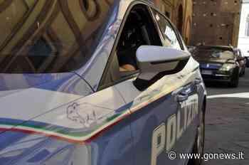 Arrestati corrieri della droga: trasportavano a Prato oltre 100 ovuli di eroina - gonews.it - gonews