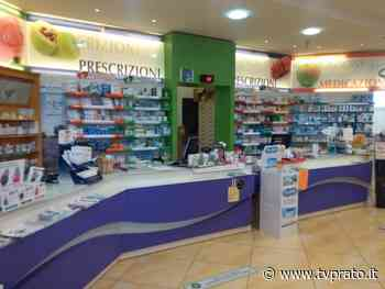 Farmacom, avviso di selezione per farmacisti: ecco come fare domanda - tvprato.it