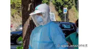 Ci sono due nuovi casi a Prato In Toscana altri 17 positivi - LA NAZIONE