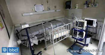 La Araucanía suma 21 nuevos casos de covid-19: Angol sigue liderando cantidad de contagios - BioBioChile