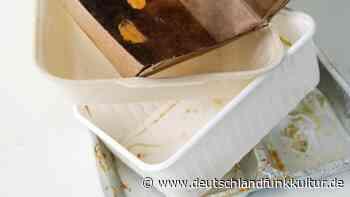 Gut verpackt - Schicke Boxen und alte Schachteln - Deutschlandfunk Kultur