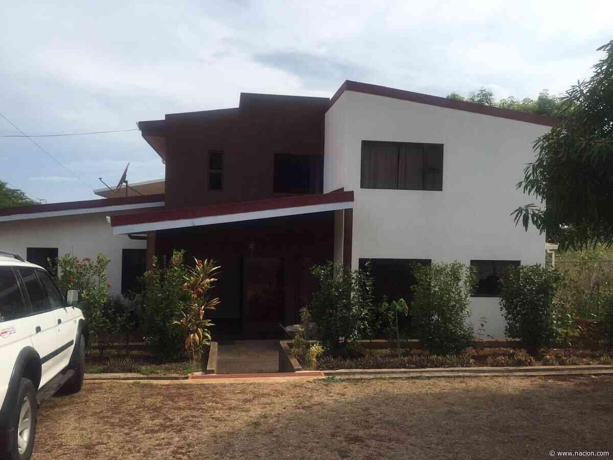 Venta de Casas Orotina - La Nación Costa Rica