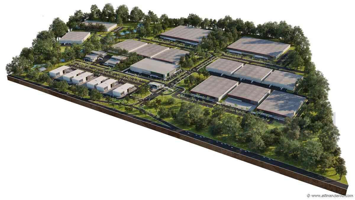 Electroplast invertirá $9 millones en expansión y generará 150 empleos en Orotina en 2021 - El Financiero Costa Rica