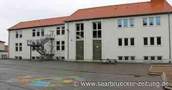 Haushaltsmittel für die Grundschulen in Blieskastel werden erhöht - Saarbrücker Zeitung