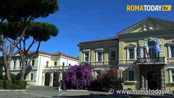 Coronavirus: a Roma 31 nuovi casi, altri sette nel resto della regione Lazio