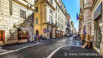 Commercio in crisi, il Comune di Roma lancia un tavolo di confronto con le categorie produttive