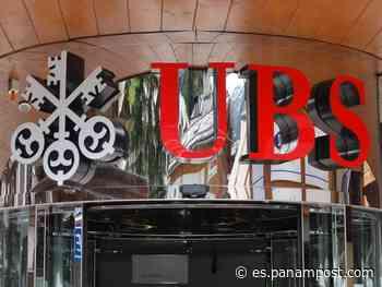 UBS evita sanciones y corta sus lazos con millonarios clientes del chavismo - PanAm Post