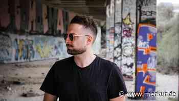 "Star-DJ mit bitterem Corona-Fazit: ""Gehen ganze Lebenswerke kaputt"" - Merkur.de"