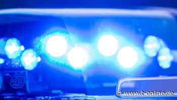 Unglück in Pfullendorf: 17-Jähriger verursacht Unfall – 14-jähriger Mitfahrer stirbt - t-online.de
