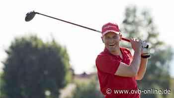 Golfen und helfen: Rundum zufriedene Gesichter bei der Golfchallenge von Tobias Angerer in Grassau - Oberbayerisches Volksblatt