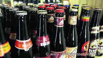 Villefranche-de-Rouergue : la consommation et la vente d'alcool réglementées - Centre Presse Aveyron