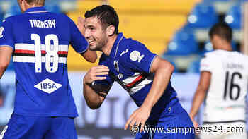 Sampdoria, si pensa ai rinnovi: due appuntamenti in programma - Sampdoria News 24