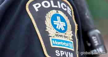 Montreal attempted murder: 68-year-old suspect still wanted