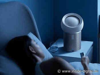 Mobile Klimaanlagen bis 300 Euro im Angebot: Das musst du beim Kauf wissen - inside digital
