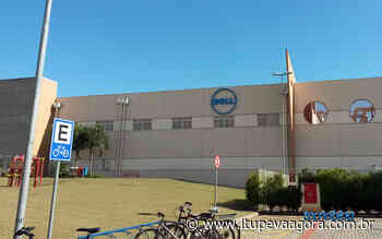 Dell e ArcelorMittal tem vagas de emprego em Hortolandia (06/08/2020) - Itupeva Agora