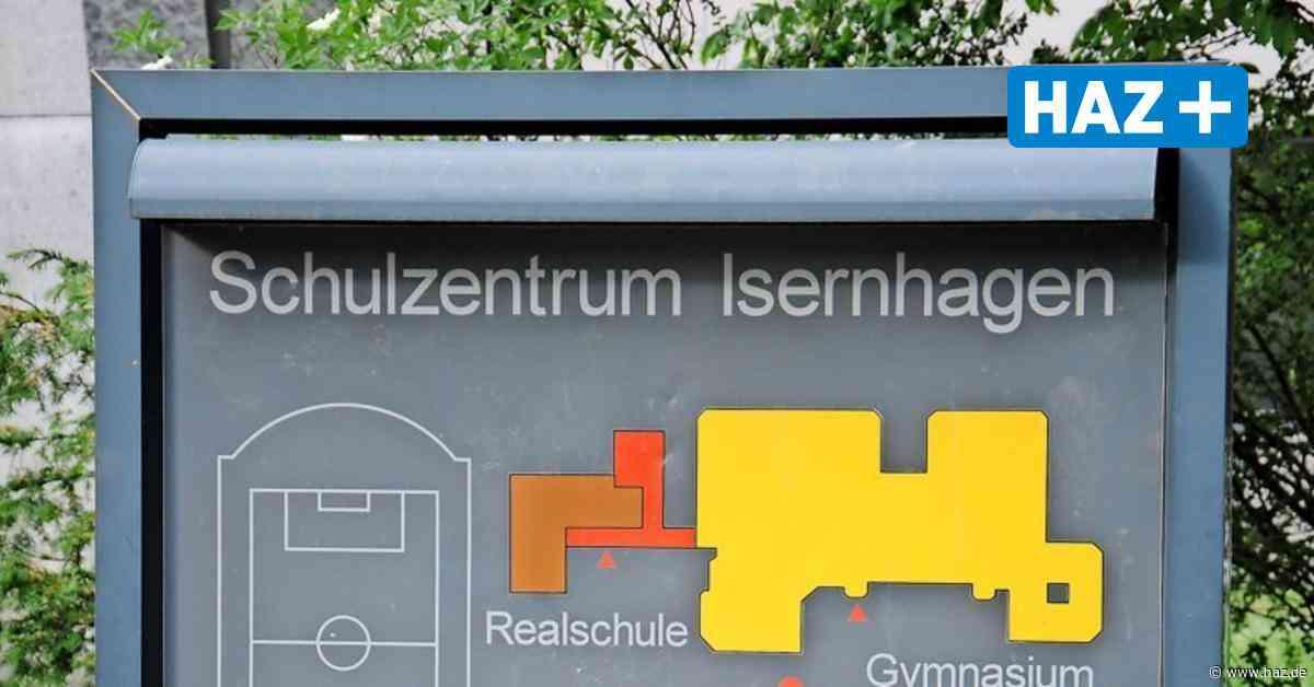Isernhagen: Schulanfang 2020/21 im Überblick nach Zahlen - Hannoversche Allgemeine