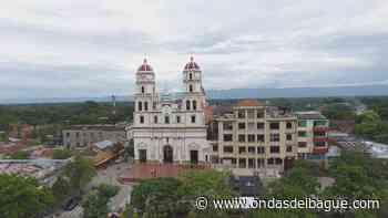 Ya hay transporte intermunicipal en el Guamo - Ondas de Ibagué