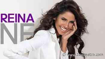 Señorita Panamá 2020, Carmen Jaramillo, será coronada el martes 11 de agosto - Telemetro