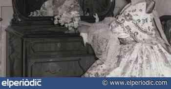 El Ayuntamiento traslada sus condolencias a la familia de María del Carmen Bernad, Hija Adoptiva de Burriana - elperiodic.com