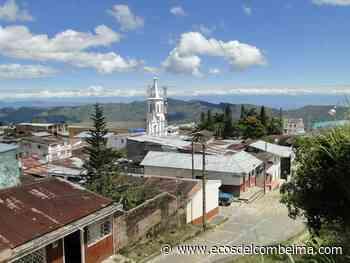 Dolores no habilitará transporte intermunicipal | Patrimonio Radial del Tolima Ecos del Combeima Ibagué - Ecos del Combeima