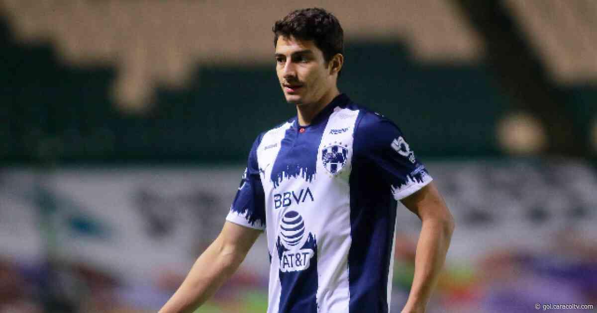 Stefan Medina, bien cotizado en España: tiene más pretendientes además del Valladolid - Gol Caracol