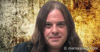Vuelve el Mariskal Romero Show con Manuel Ibáñez (Medina Azahara) - Mariskal Rock