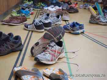 Termine: Sport und Spiel, Musik und Spaß: Fitnesskurse des Servicezentrums Sport Hagen - Hagen - Lokalkompass.de