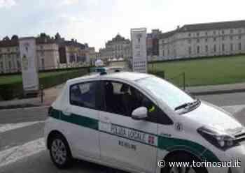 NICHELINO - Protesta dei sindacati di polizia locale: 'Poco organico, difficile fare i turni' - TorinoSud